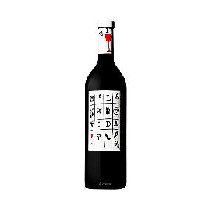 Vinho Tinto Mala Vida 750ml
