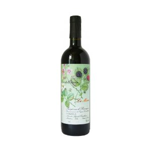 Vinho Casteluccio Le More Sangiovese Superiore 750ml