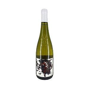 Vinho Domaine Guy Allion Haut Perron Sauvignon Blanc 750ml