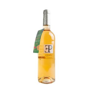 Vinho Château Gassier Epure Rosé Mediterranee I.G.P. 750ml