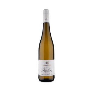 Ernst Loosen Private Reserve Riesling 750ml