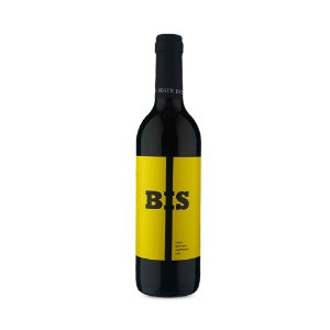 Vinho Bis Tinto 375ml