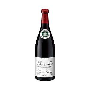 Vinho Louis Latour Brouilly 750ml