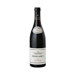 Vinho Mercurey Les Cerisieres Pinot Noir 750ml