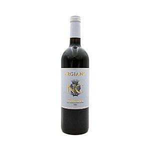 Vinho Argiano NC Toscana 750ml