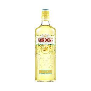 Gin Gordon's Sicilian Lemon 700ml