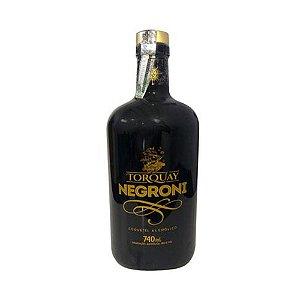 Negroni Torquay 740ml