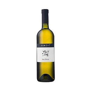 Vinho Simicic Sivi Pinot 750ml