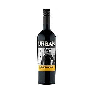 Vinho Urban Cabernet Sauvignon 750ml