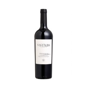 Vinho Vistalba Corte C 750ml