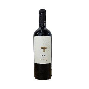 Vinho Tapiz Classic Malbec 750ml