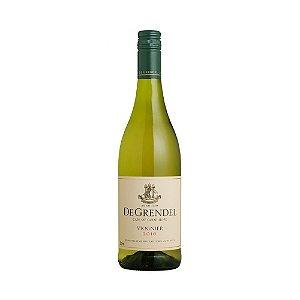 Vinho De Grendel Viognier 750ml