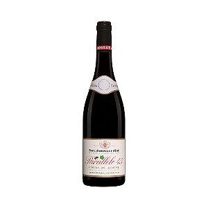 Vinho Cotes Du Rhône Parallele 45 Paul Jaboulet Aîné 750ml