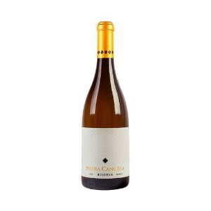 Vinho Pedra Cancela Reserva Branco 750ml