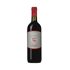 Vinho La Braccesca Sabazio Rosso Di Montepulciano 750ml