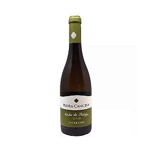 Vinho Pedra Cancela Vinha da Fidalga Encruzado 750ml