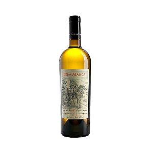 Vinho Pera Manca Branco 750ml