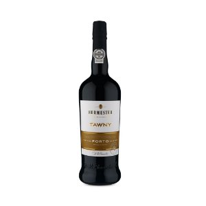 Vinho do Porto Burmester Tawny 750ml