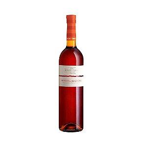 Vinho Casa Ermelinda Freitas Moscatel de Setúbal 750ml