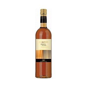 Vinho Thasos Moscatel de Setúbal DOC 750ml