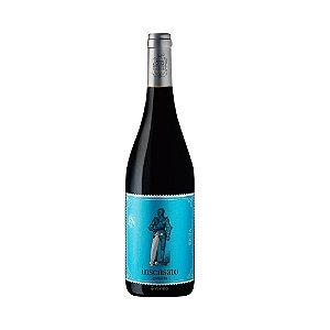 Vinho Insensato Garnacha 750ml