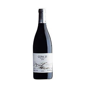 Vinho Cepa 21 750ml