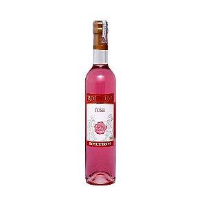 Licor de Rosas Rosolium Beltion 500ml