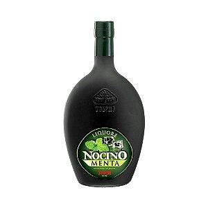 Licor Toschi Nocino Menta 700ml