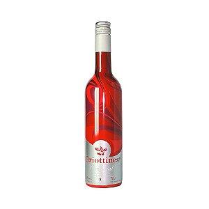 Licor Fino Griottines de Cereja 700ml