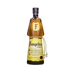 Licor Frangelico 700ml