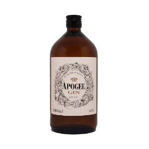 Gin Apogee Classic 1L