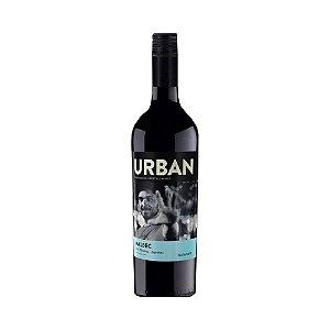 Vinho Urban Malbec 750 ml