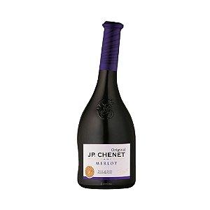 Vinho JP Chenet Original Merlot 750ml