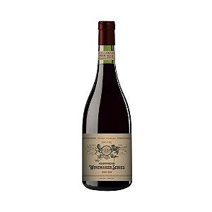 Vinho Hermandad Winemaker Series Pinot Noir 750ml