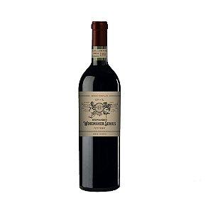 Vinho Hermandad Winemaker Series Petit Verdot 750ml