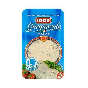 Queijo Gorgonzola Dolce Igor 150G