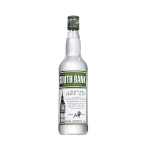 Gin South Bank 700ml