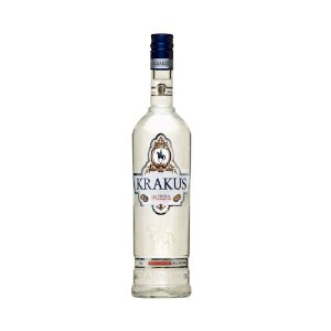 Vodka Krakus Premium 750ml