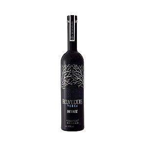 Vodka Belvedere Intense 700ml