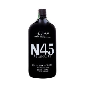 Negroni N45 1000ml
