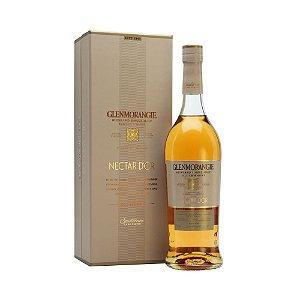 Whisky Glenmorangie Nectar D'or 750ml