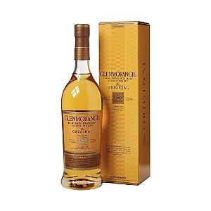 Whisky Glenmorangie The Original 10 Anos 750ml