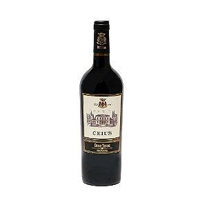 Vinho Ceius Dieci Terre 750ml