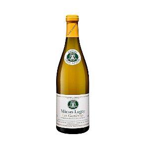 Vinho Louis Latour Mâcon-Lugny Les Genievres 750ml