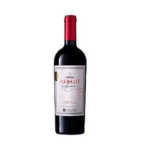 Vinho Miolo Merlot Terroir 750ml