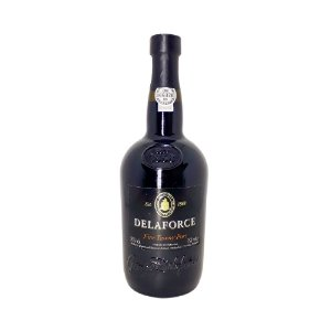 Vinho do Porto Delaforce Fine Tawny Port 750ml