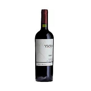 Vinho Ysern Reserva Tannat  750ml