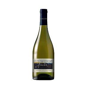 Vinho Concha Y Toro Amelia Chardonnay 750ml