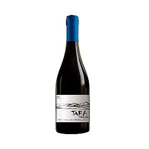 Vinho Tara Atacama Pinot Noir 750ml