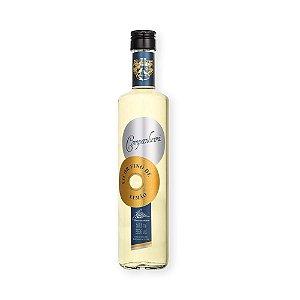 Licor Fino Companheira de Limão 500ml